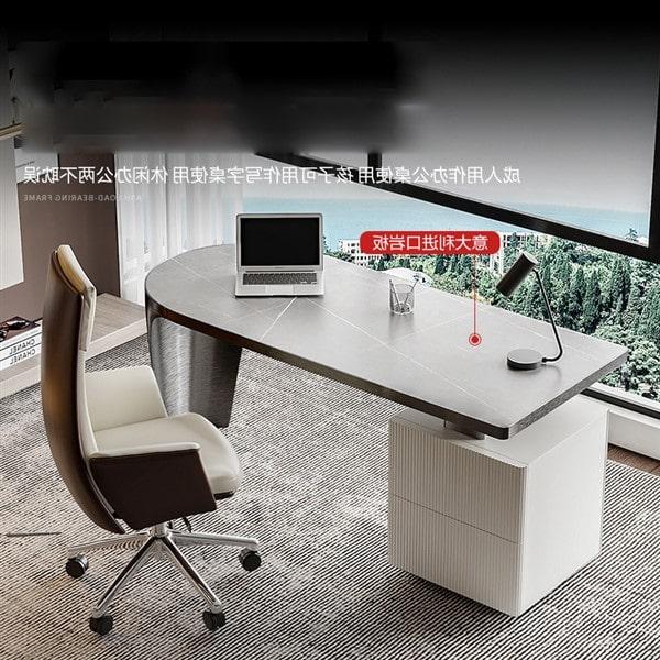 Bảng giá bàn ghế giám đốc giá rẻ tại Tourdulichnhatrang.biz