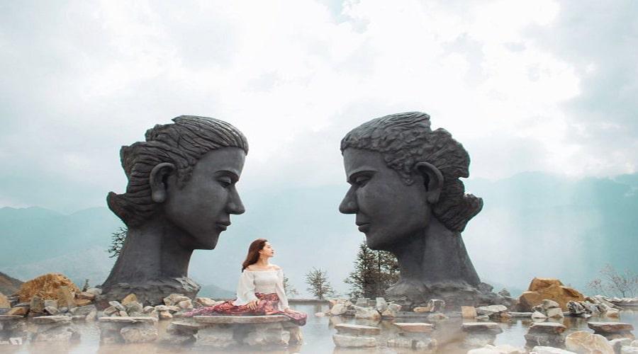 Kinh Nghiệm Đi Tour Du Lịch Bắc Giang - SaPa - Tourdulichnhatrang.biz