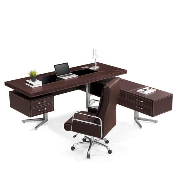 Văn phòng đa năng – Sự tiện lợi trong không gian làm việc