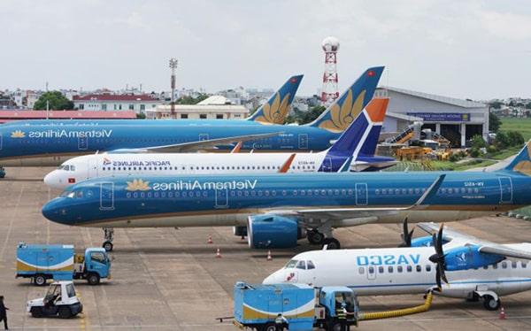 Vé máy bay đi Đà Nẵng - Tourdulichnhatrang.biz