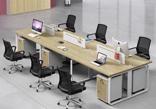 Báo giá ghế xoay văn phòng giá rẻ chất lượng cao